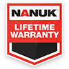 Certification Lifetime Warranty