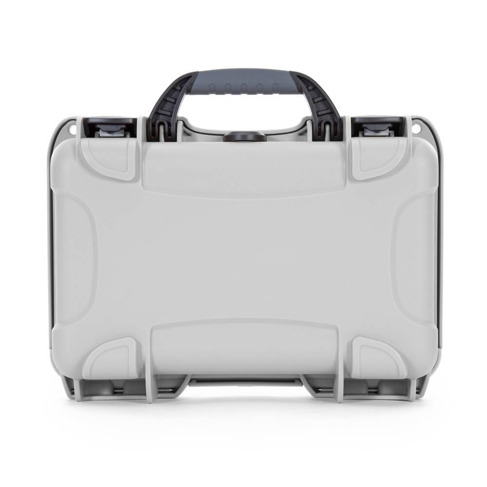 Nanuk Media 909 For DJI™ Osmo Action Case Back